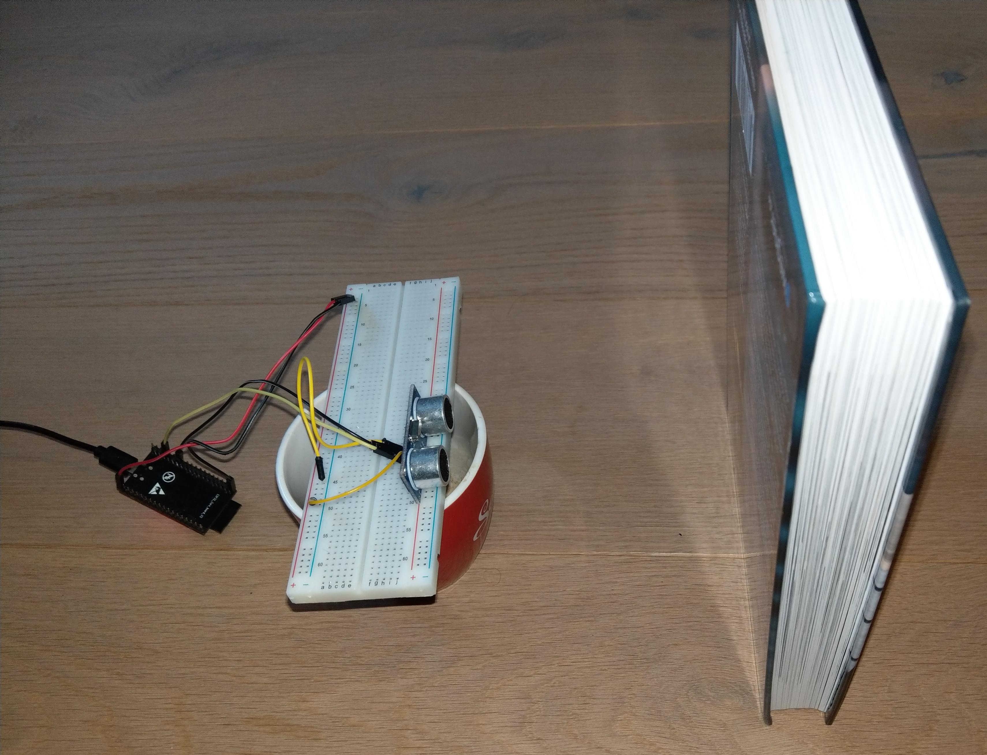Infrarot entfernungsmesser funktionsweise infrarot