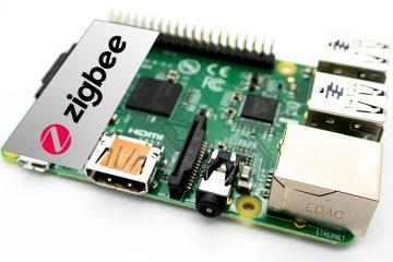 Raspberry Infrarot Entfernungsmesser : Entfernungsmessung auf basis eines esp32 und smarthomeng u2013