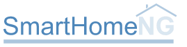 SmartHomeNG | smarthome knx homematic mqtt hue 1wire home automation